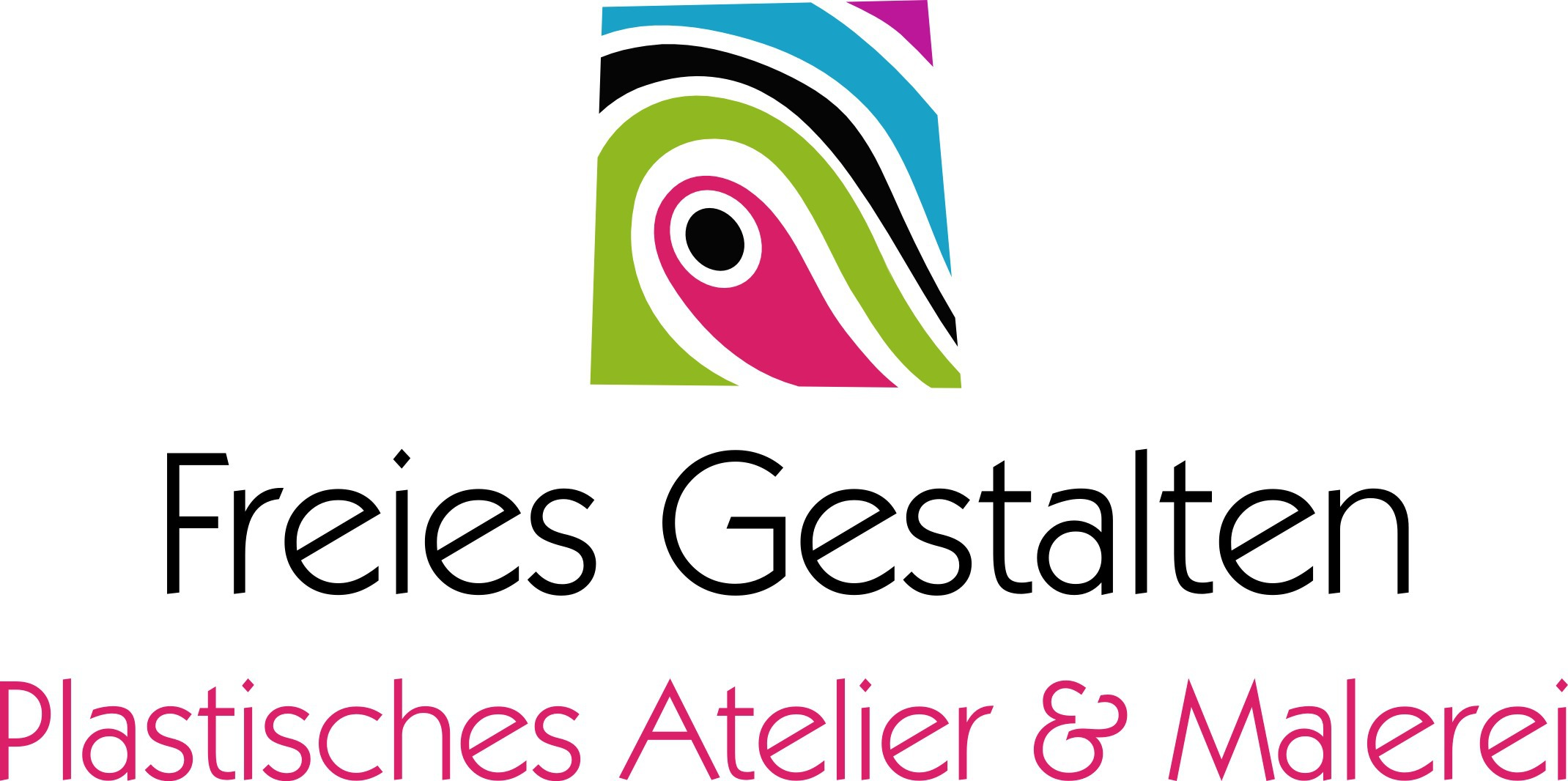 Bodensee Kreativ-Werkstatt- Ursula und Bernhard Marosczyk